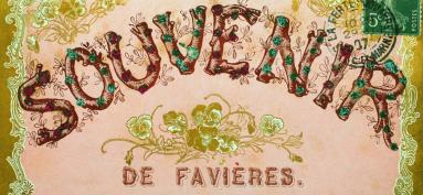 Cartes-postales-Favières-084