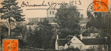 Cartes-postales-Favières-085