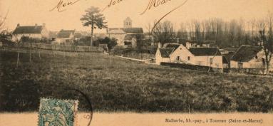 Cartes-postales-Favières-086