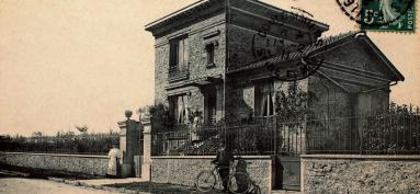 Cartes-postales-Favières-088
