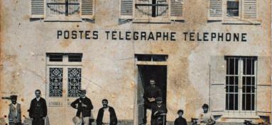 Cartes-postales-Favières-089