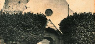 Cartes-postales-Favières-091