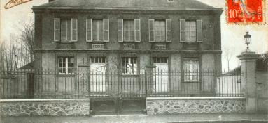 Cartes-postales-Favières-093