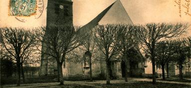 Cartes-postales-Favières-094