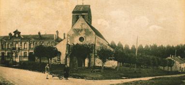 Cartes-postales-Favières-095