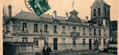 Cartes-postales-Favières-096