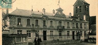 Cartes-postales-Favières-097