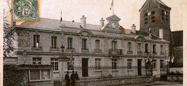 Cartes-postales-Favières-098