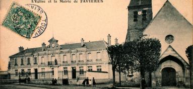 Cartes-postales-Favières-099