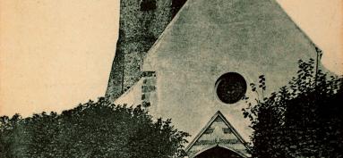 Cartes-postales-Favières-100