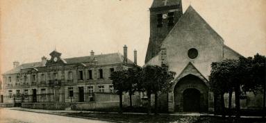 Cartes-postales-Favières-101