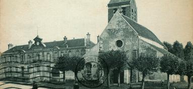 Cartes-postales-Favières-102