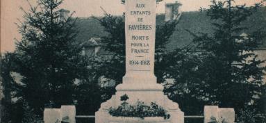 Cartes-postales-Favières-104