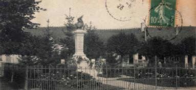 Cartes-postales-Favières-105
