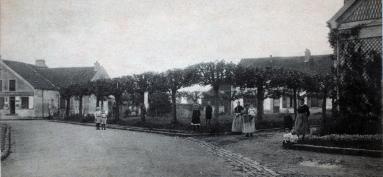 Cartes-postales-Favières-106