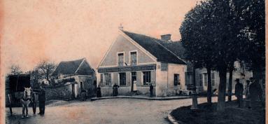 Cartes-postales-Favières-107